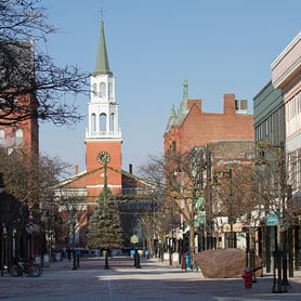 image-discover-burlington-sq